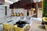 IHG signs two new hotels in Saudi Arabia  Expands footprint across luxury and midscale categories  R