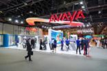 Avaya Experience Builders™ Aligns Avaya Services, Partners and Developers to Help Customers Build Better AI-Powered Experiences